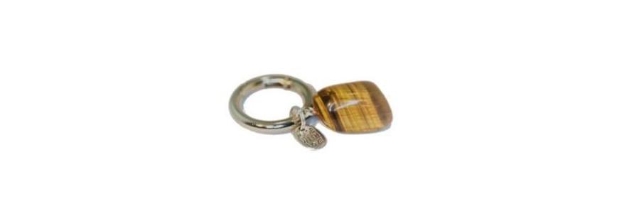 Lucky Charm gemstone