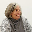 Dominique Cauffmann