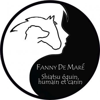Praticien Cavasso - Horse Remedy - Fanny De Maré