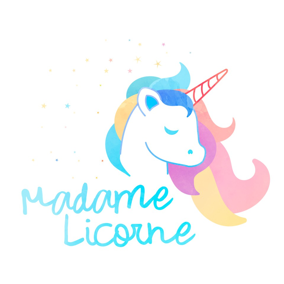 Praticien Cavasso - Madame Licorne