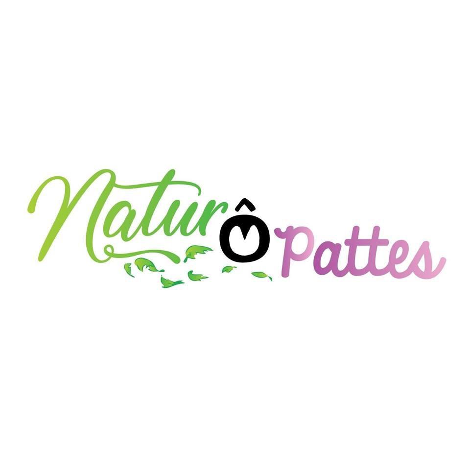 Natur'ô Pattes - Emilie Schils