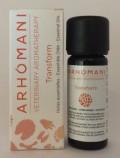 Arhomani, pour lutter contre les traumatismes